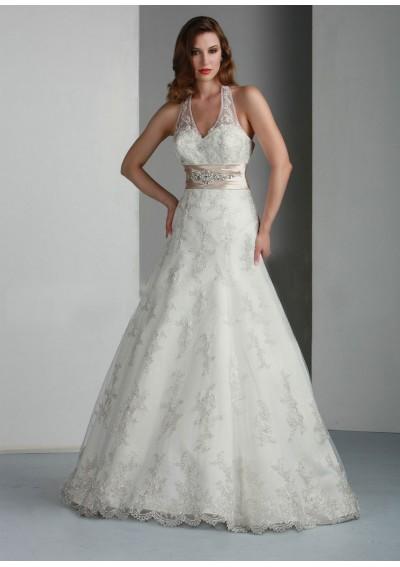 Modern Day Wedding Dresses Thumbmediagroup