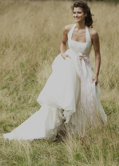 Bridal Wedding Dresses Brands Of Relaxed Wedding Planning Dresses - Relaxed Wedding Dresses